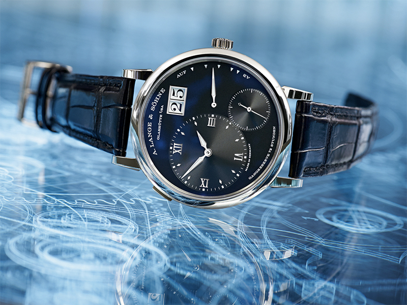 Feature - 1 Grand Lange 1 117.028