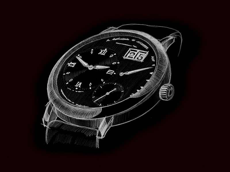 Feature - 0 Grand Lange 1 117.028