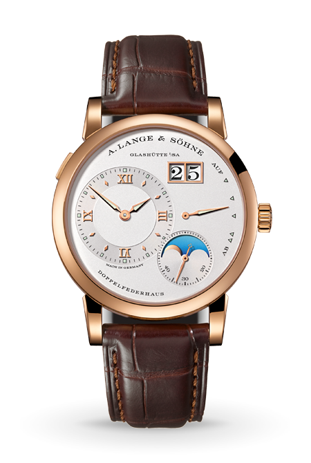 LANGE 1 COLLECTION
