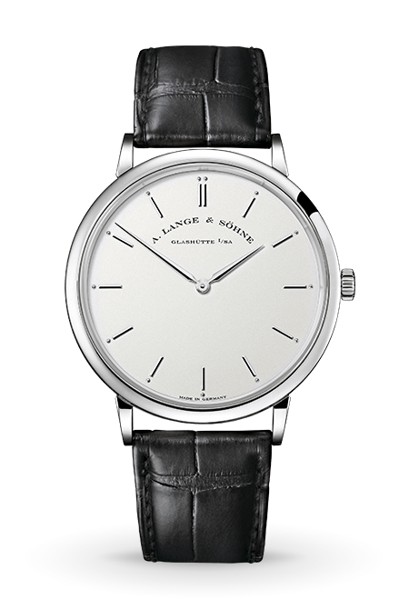 SAXONIA COLLECTION