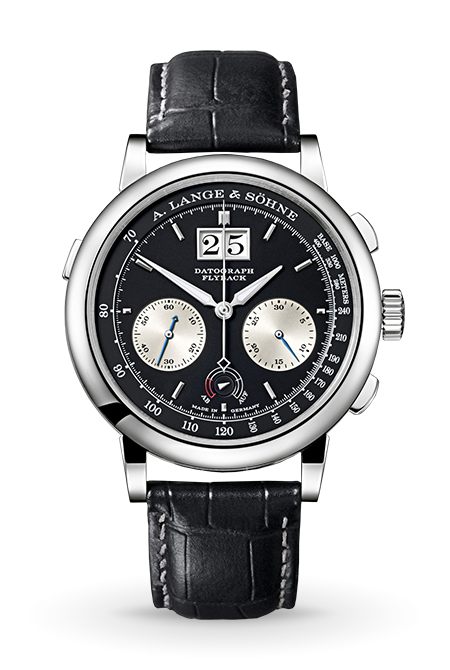SAXONIA COMPLICATIONS COLLECTION