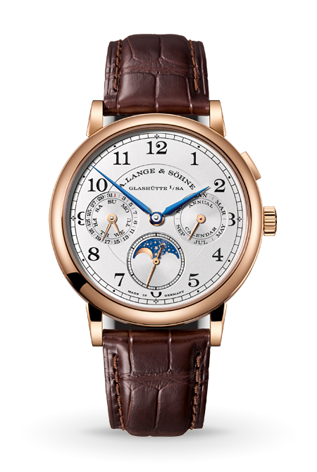1815 COMPLICATIONS COLLECTION