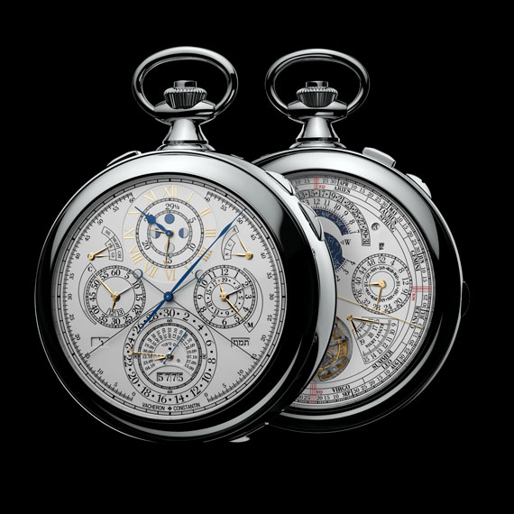 1353_vacheronpocketwatch