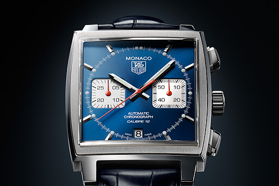 471_tagheuer-pagethumb-01