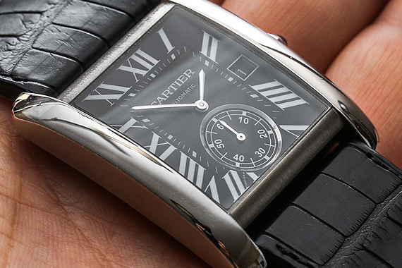 473_cartier-pagethumb-03