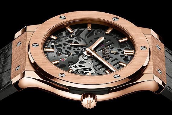 482_hublot-pagethumb-01