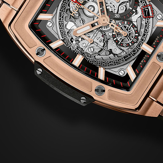 483_hublot-pagethumb-02
