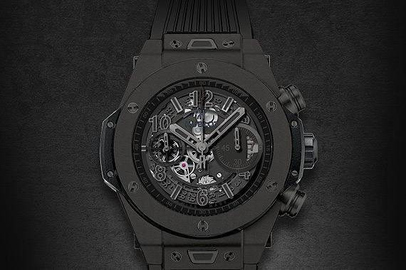 484_hublot-pagethumb-03
