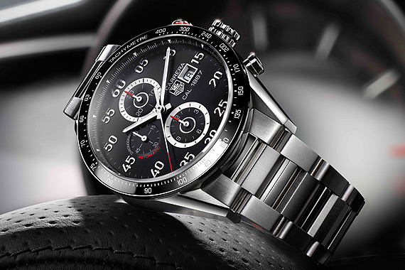 492_tagheuer-pagethumb-03