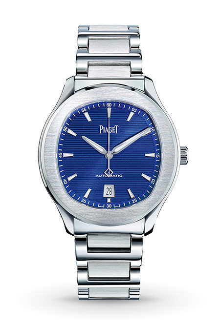Piaget Polo S Automatic