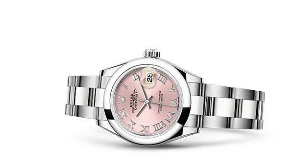 Lady-Datejust 28 - M279160-0014- image