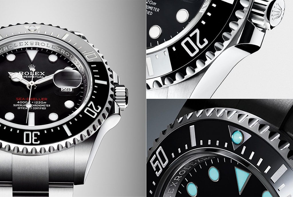 https://www.watchswiss.com/wp-content/uploads/2018/01/corners_sea-dweller_mosaic_0001_1023x690.jpg