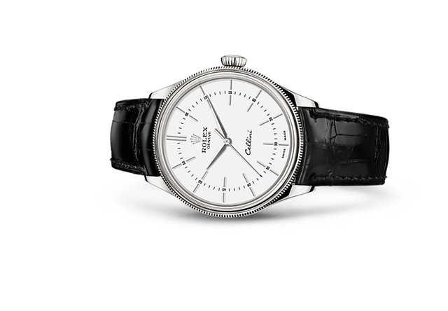 Cellini Time - M50509-0016- image