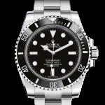 Submariner – M114060-0002 - thumbs 1