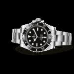 Submariner – M114060-0002 - thumbs 0