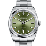 Oyster Perpetual 34 – M114200-0021 - thumbs 1