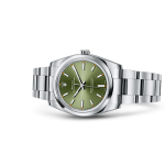 Oyster Perpetual 34 – M114200-0021 - thumbs 0