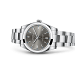 Oyster Perpetual 39 – M114300-0001 - thumbs 0