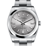 Oyster Perpetual 36 – M116000-0009 - thumbs 1