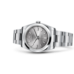 Oyster Perpetual 36 – M116000-0009 - thumbs 0