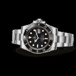 Submariner Date – M116610LN-0001 - thumbs 0