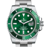 Submariner Date – M116610LV-0002 - thumbs 1