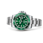 Submariner Date – M116610LV-0002 - thumbs 0
