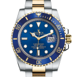 Submariner Date – M116613LB-0005 - thumbs 1