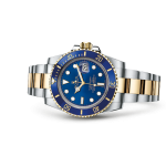 Submariner Date – M116613LB-0005 - thumbs 0