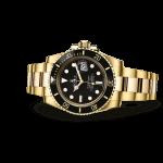 Submariner Date – M116618LN-0001 - thumbs 0