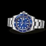 Submariner Date – M116619LB-0001 - thumbs 0