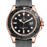 Yacht-Master 40 – M116655-0001 - thumbs 0