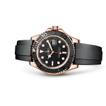 Yacht-Master 40 – M116655-0001 - thumbs 2