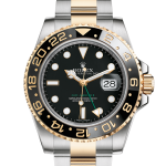 GMT-Master II – M116713LN-0001 - thumbs 1