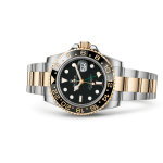 GMT-Master II – M116713LN-0001 - thumbs 0