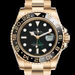 GMT-Master II – M116718LN-0001 - thumbs 1