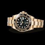GMT-Master II – M116718LN-0001 - thumbs 0