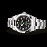 Air-King – M116900-0001 - thumbs 0