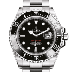 Sea-Dweller – M126600-0001 - thumbs 1