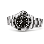 Sea-Dweller – M126600-0001 - thumbs 0