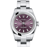 Oyster Perpetual 26 – M176200-0016 - thumbs 1