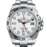 Explorer II – M216570-0001 - thumbs 1