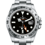 Explorer II – M216570-0002 - thumbs 1