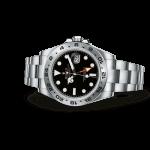 Explorer II – M216570-0002 - thumbs 0