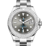 Yacht-Master 37 – M268622-0002 - thumbs 1