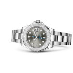 Yacht-Master 37 – M268622-0002 - thumbs 0