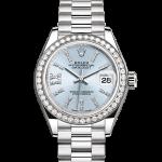 Lady-Datejust 28 – M279136RBR-0001 - thumbs 1