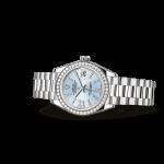 Lady-Datejust 28 – M279136RBR-0001 - thumbs 0
