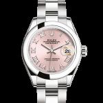 Lady-Datejust 28 – M279160-0014 - thumbs 1