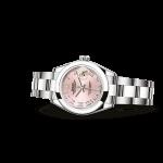 Lady-Datejust 28 – M279160-0014 - thumbs 0